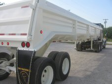Click Here For Steel Trailers